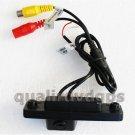 CHYD63 Car Reverse Rearview 136 chip camera for Hyundai& KIA series PAL