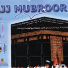 Hajj Mabroor Activity