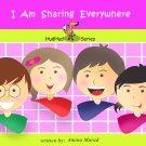 I am Sharing Everywhere