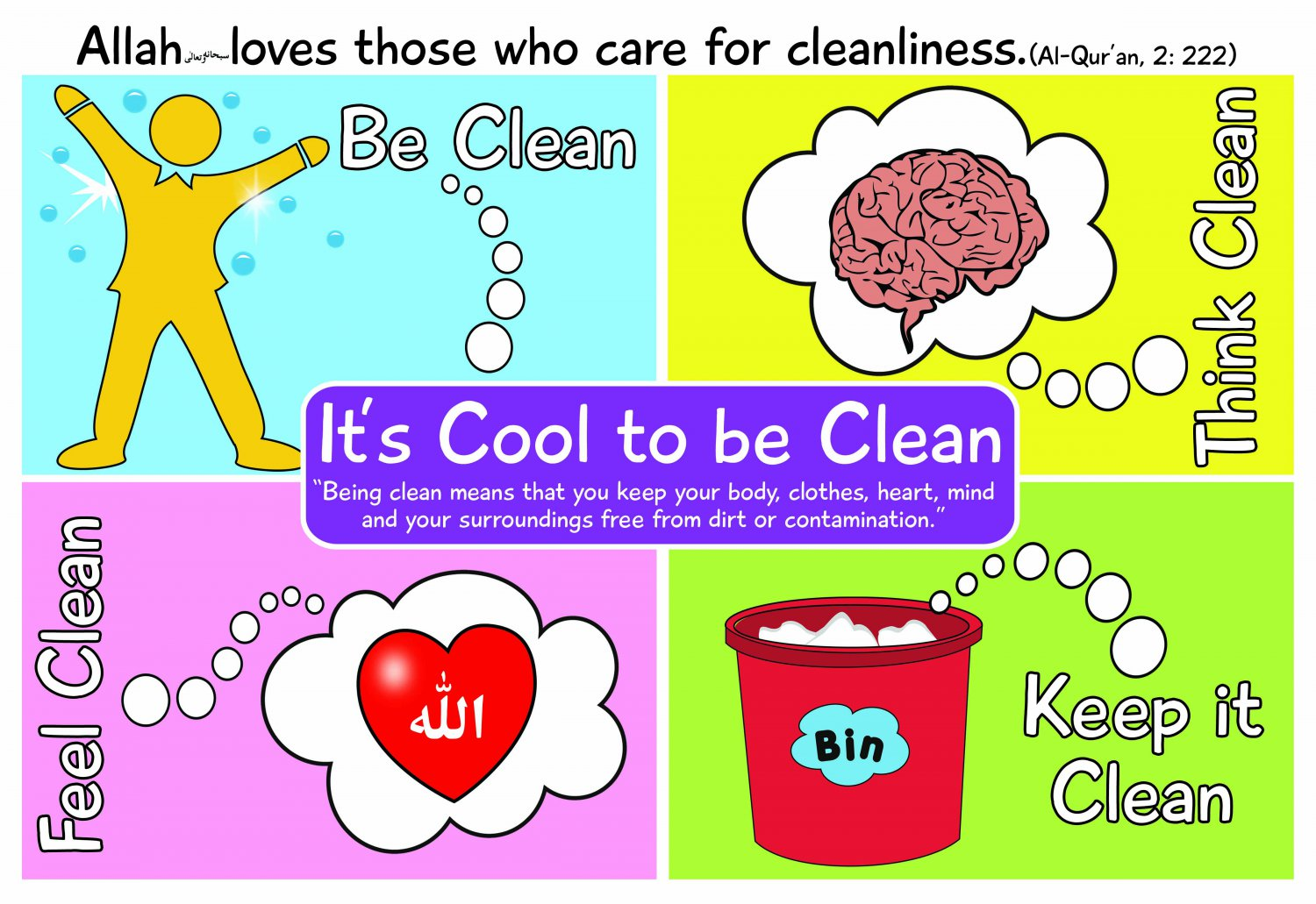cleanliness cleanliness Define cleanliness cleanliness synonyms, cleanliness pronunciation, cleanliness translation, english dictionary definition of cleanliness adv.