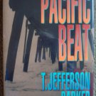 Pacific Beat