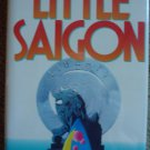 Little Saigon