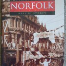 The Twentieth Century Norfolk