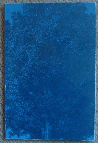 Rene Magritte 1964 Exhibition Catalog