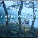 New Zealand - Craig Potton