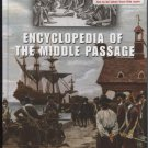 Encyclopedia of the Middle Passage.