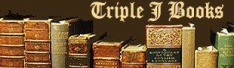 Triple J Books