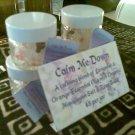 Calm Me Down - 20gm jar