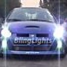 03-05 DODGE NEON SRT-4 FOG LAMPS lights srt4 hid 04