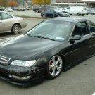 97-03 Acura CL 2.2/2.3/3.0 Xenon Fog Lamps lights 01 02