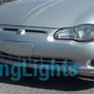 2000-2007 CHEVY MONTE CARLO 9000K LED FOG LAMPS lights 2001 2002 2003 2004 2005 2006
