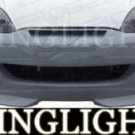 2003-2006 HYUNDAI TIBURON AEROGEAR BODY KIT FOG LIGHTS DRIVING LAMPS LIGHT LAMP 2004 2005