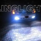2008 2009 Mercury Sable Xenon Fog Lights Driving Lamps Kit