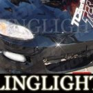 2001-2004 DODGE STRATUS TC SPORTLINE BODY KIT FOG LIGHTS DRIVING LAMPS BUMPER LIGHT LAMP 2002 2003