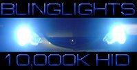 2005 2006 2007 2008 DODGE MAGNUM XENON HID HEAD FOG LIGHTS LAMPS HEADLIGHTS LIGHT HEADLAMPS LAMP KIT