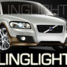 2004-2007 VOLVO S40 XENON FOG LIGHTS driving lamp v50 2005 2006