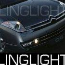2001-2008 CITROEN C6 TAILLIGHTS TINT Lignage DIESEL SALOON 2002 2003 2004 2005 2006 2007