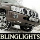 2006-2009 NISSAN PATROL TAIL LIGHTS LAMPS LIGHT LAMP TAILLIGHTS TAILLAMPS TAILLAMP TINT 2007 2008