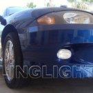 2003 2004 2005 Chevy Cavalier Xenon Fog Lamps Chevrolet Driving Lights Kit