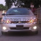 2006 2007 Chevy Monte Carlo Xenon Fog Lights Driving Lamps Kit Chevrolet ls lt ltz ss