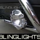 2009 2010 TOYOTA VENZA OFF ROAD DRIVING LIGHTS LIGHTING BAR LAMPS AUXILIARY LIGHT 4X4 LAMP KIT