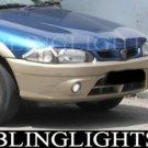 PROTON JUMBUCK TAILLIGHTS TAILLAMPS TAIL LAMPS LIGHTS