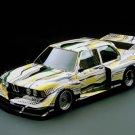 "BMW Art Car Collection Poster Print 16"" x 12"""