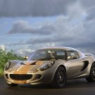 "Lotus Eco Elise Car Poster Print on 10 mil Archival Satin Paper 20"" x 15"""