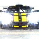 "Lotus Exige Sport GT3 Car Poster Print on 10 mil Archival Satin Paper 20"" x 15"""