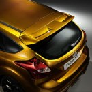 "Ford Focus ST 2012 Concept Car Poster Print on 10 mil Archival Satin Paper 20"" x 15"""