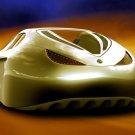 "Alfa Romeo Spix Concept Car Poster Print on 10 mil Archival Satin Paper 16"" x 12"""