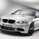 "BMW M3 CRT Car Poster Print on 10 mil Archival Satin Paper 16"" x 12"""