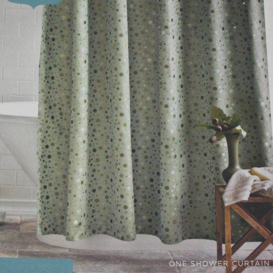 Target Bathroom Shower Curtains Wamsutta Shower Curtai