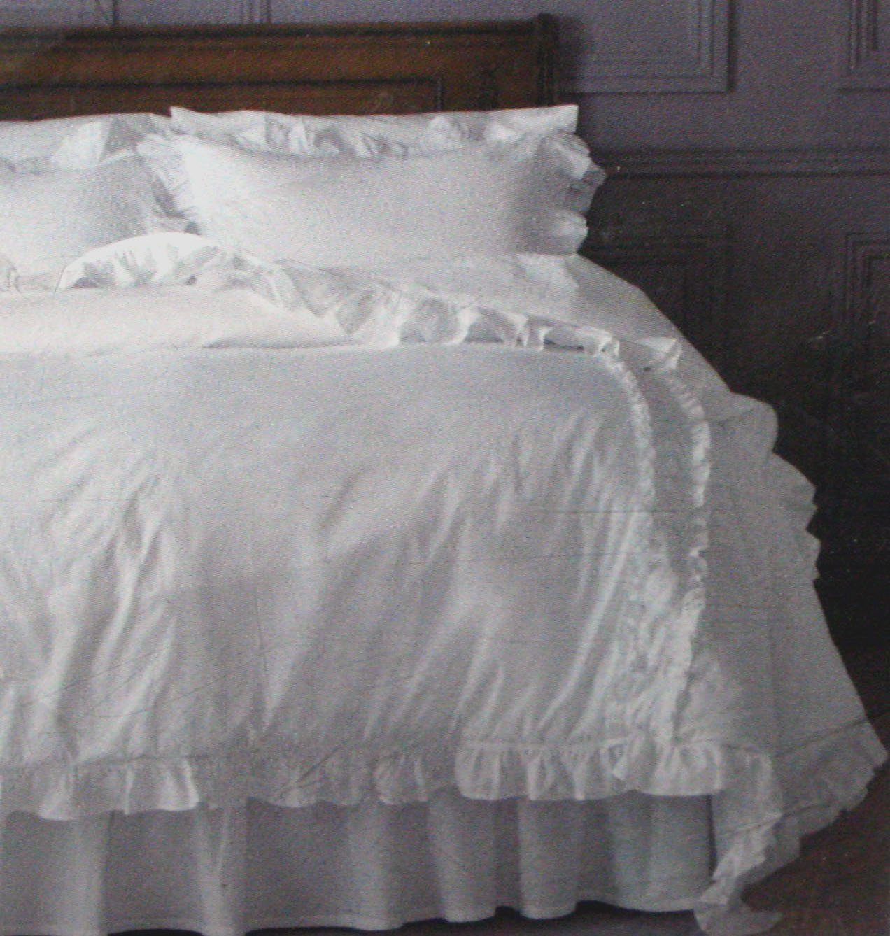 Top 28 Target Shabby Chic Heirloom Comforter Simply