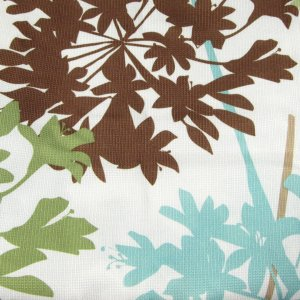 aqua and brown shower curtain. Shower Curtain  Free Spirit Floral Garden Vines Aqua Brown Green Polyester Fabric Curtains And New Dining Rooms Walls