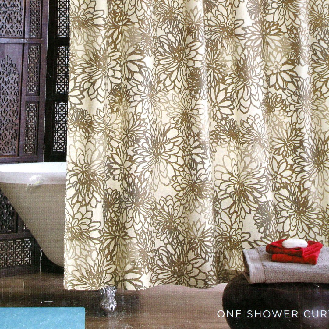 Target Bathroom Shower Curtains Target Tree Shower Curtain