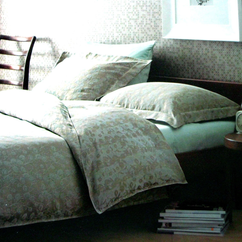 Thomas O Brien Vintage Modern Bedding 3