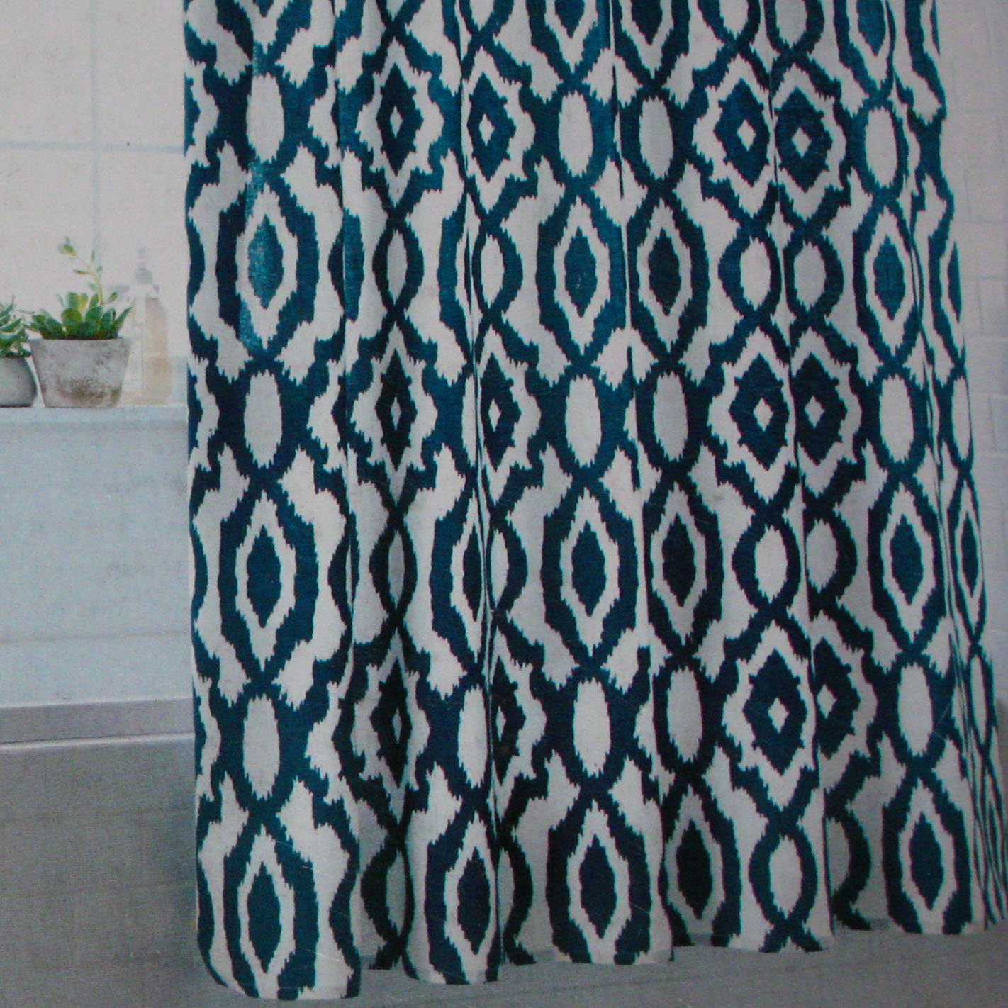 Target shower curtains threshold - Target Shower Curtains Threshold