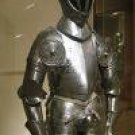 Ferdinand Armour