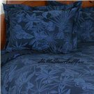 Nautica Havana Standard Sham $59.99  Tropical Palm New