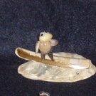 Freddy the Surfer