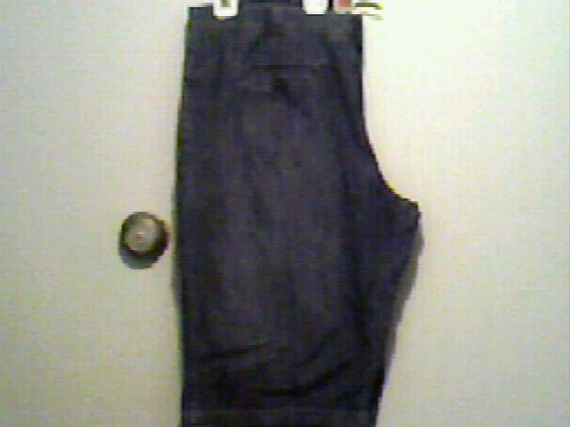 ROUTE 66 Jeans Capri Pants Plus Size 26 26W NEW NWT!