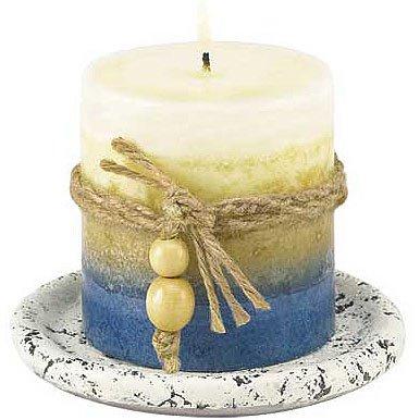 Fresh Ocean Candle