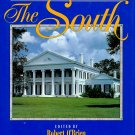 Encyclopedia Of The South Hardcover Book History Politics illustrated 1st 1992