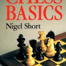 Chess Basics How To Play Win Strategy Set Up Moves Nigel Short Book Like New