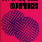 Out Of The Body Experiences A Fourth Analysis Robert Crookall 1970 Hardcover Book