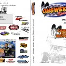 Canadian Sprintcar Nationals DVD