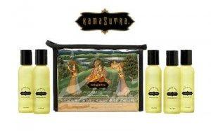 Massage Therapy Kit