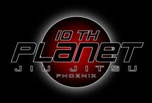 Seminar with John Botello of 10th Planet JiuJitsu
