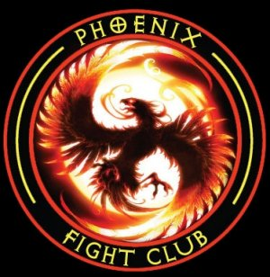Seminar with Sunshine Fettkether of PHX Fight Club Muay Thai